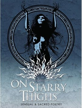 On Starry Thighs by Lee Harrington