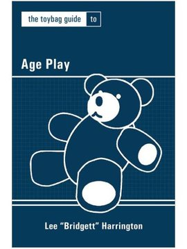 Age Play by Lee Harrington