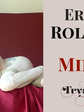 Become The Fantasy: Erotic Role Play Games for Couples with Midori 3/16/19