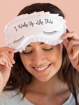 Faceplant Dreams Faceplant Dreams Rejuvenating Hot/Cold Eye Mask