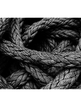 Learning the Ropes - A Class Series