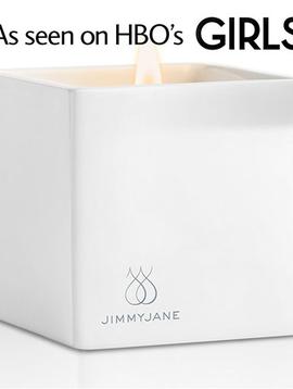 Jimmyjane Jimmyjane Afterglow