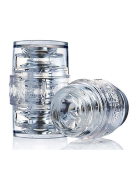 Fleshlight Fleshlight Quickshot Pulse