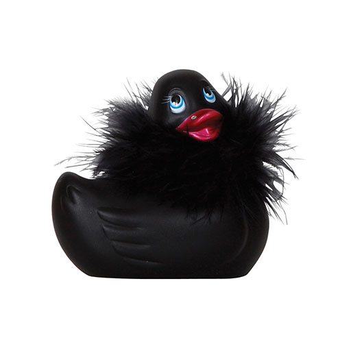 I Rub My Duckie I Rub My Duckie 2.0 Paris Noir