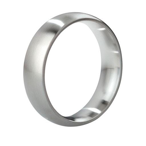 Mystim Mystim Earl Cock Ring