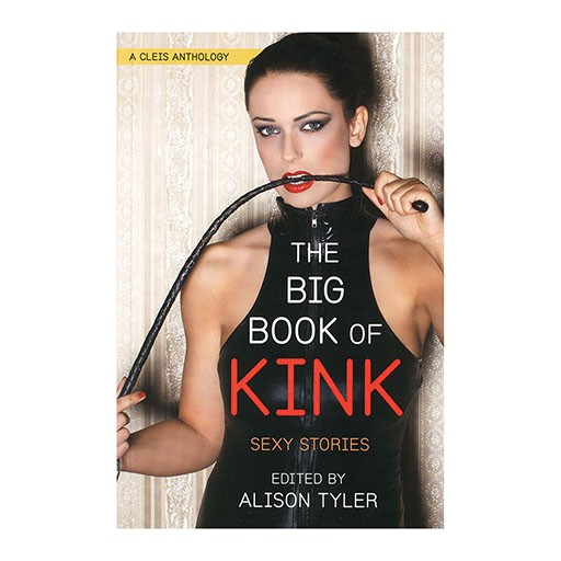 The Big Book of Kink