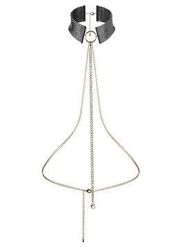 Bijoux Indiscrets Bijoux Indiscrets Desir Metallique Collar