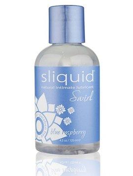 Sliquid Sliquid Naturals Swirl