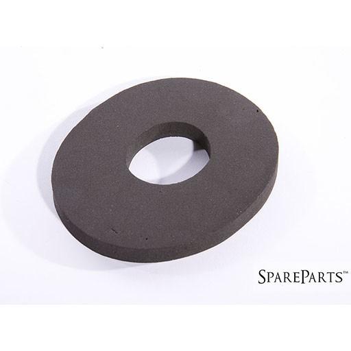 SpareParts SpareParts O-Stabilizing Ring