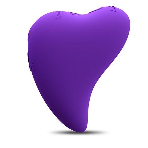 Leaf Leaf - Fresh + Purple