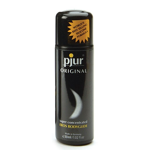 Pjur Pjur Original Bodyglide 30ml / 1.02oz