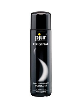 Pjur Pjur Original Bodyglide 250ml / 8.5oz