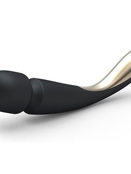 LELO LELO Smart Wand Large