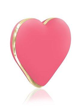 Rianne S Rianne S Heart Vibe