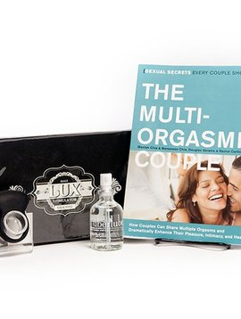 Trystology Couples 3 Kit