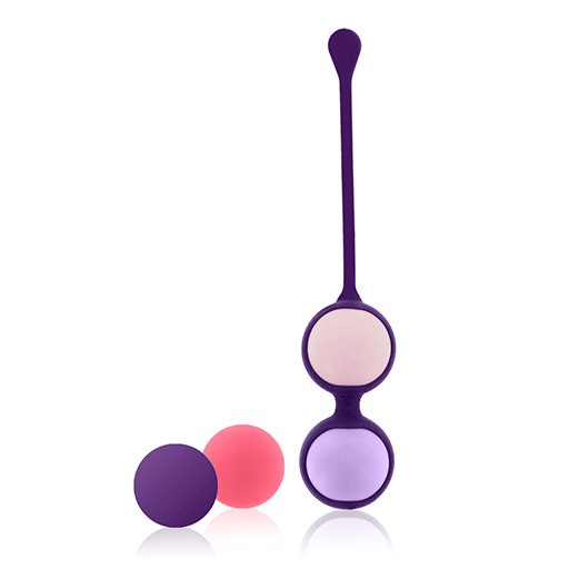 Rianne S Rianne S Playballs