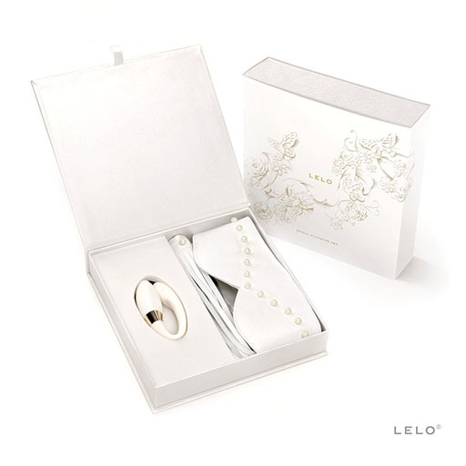 LELO LELO Bridal Pleasure Set