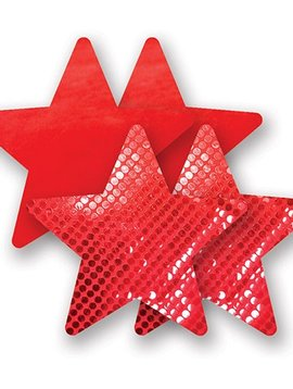 Bristols 6 Bristols 6 Nippies - Moulin Rouge  Star A/B