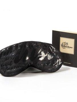 Bijoux Indiscrets Bijoux Indiscrets Les Petits Bonbons - Blind Passion Mask