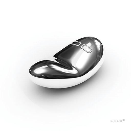 LELO LELO YVA - Sterling Silver