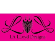LA Lloyd Designs