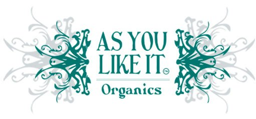 As You Like It Organics