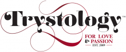 Trystology Sex Toys, Quality, Free Shipping