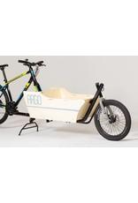 Argo Argo Cargo  Conversion