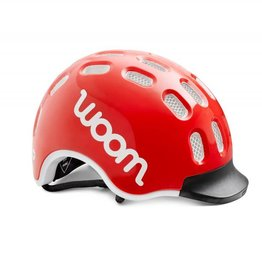 Woom Bikes Woom Helmet