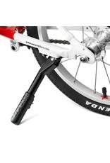 Woom Bikes Woom  KICKSTAND