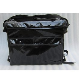 PK-46B: Waterproof Pizza Delivery Box