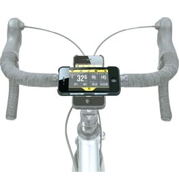 Topeak Topeak RideCase WeatherProof iPhone6+