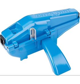 Park Tool Park Tool CM-25 Professional Chain Scrubber