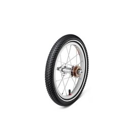 Woom Bikes WOOM 2 Freewheel Kit -