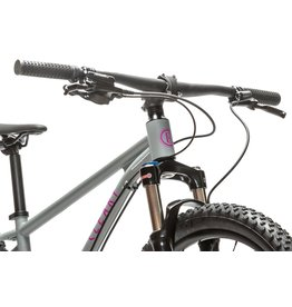 Cleary Bikes FBC  Cleary Scout
