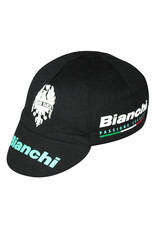 PACE CLOTHING HAT PACE BIANCHI BK