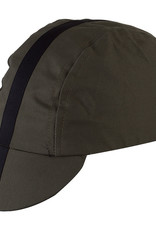 CLOTHING HAT PACE CLASSIC OLIVE/BLK