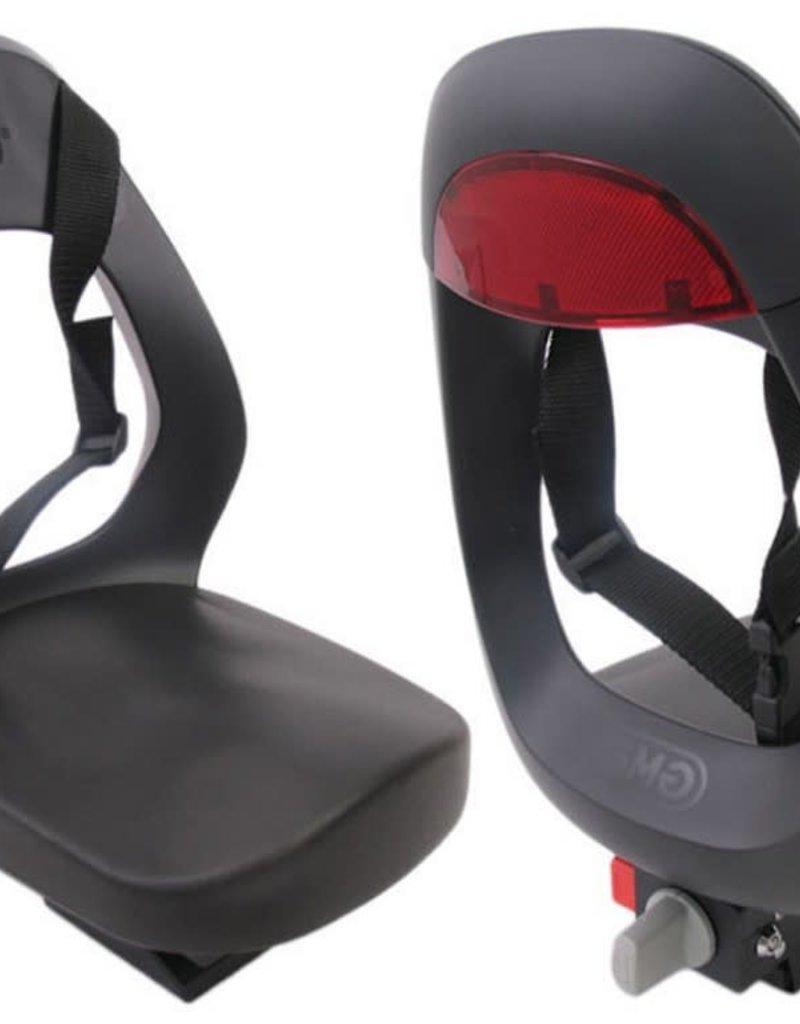 Yepp Yepp Junior Child Seat: Black