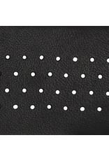 Brooks Brooks Leather Handlebar Tape