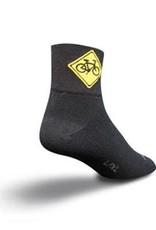 Sock Guy