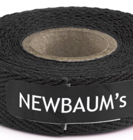 NEWBAUMS Newbaum Cloth Bar Tape