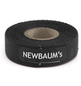 NEWBAUMS Newbaum Cloth Bar Tape