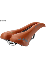 Extra - SMP SVT/Tour Saddle