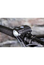 NIght  Rider Swift  300 Light
