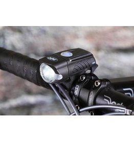 NIght  Rider Swift  300 Light