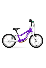 Woom Bikes Woom 1 Plus