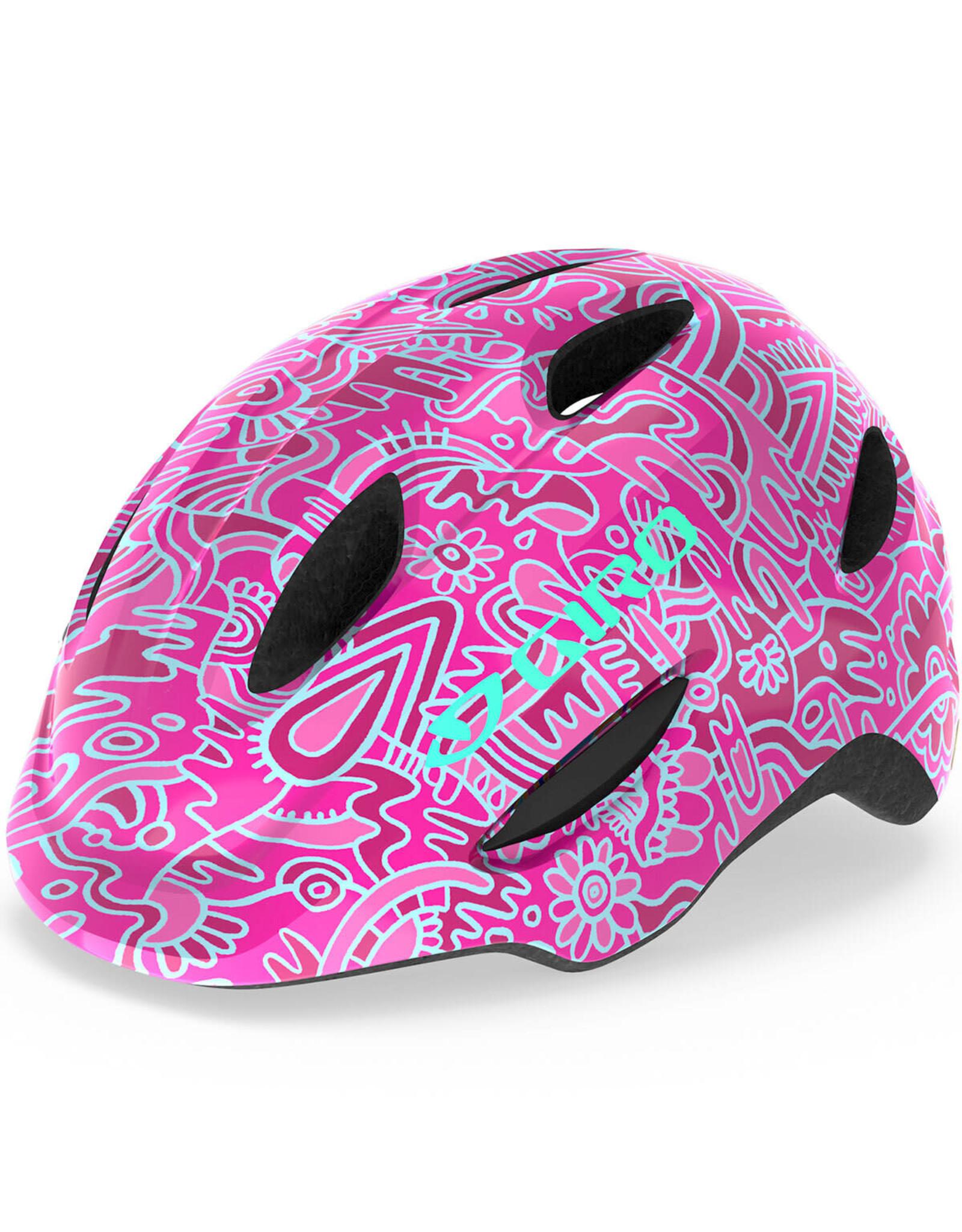 Giro Cycling Giro Scamp