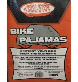Kool-Stop Bike Pajamas Bicycle Cover-Tarp