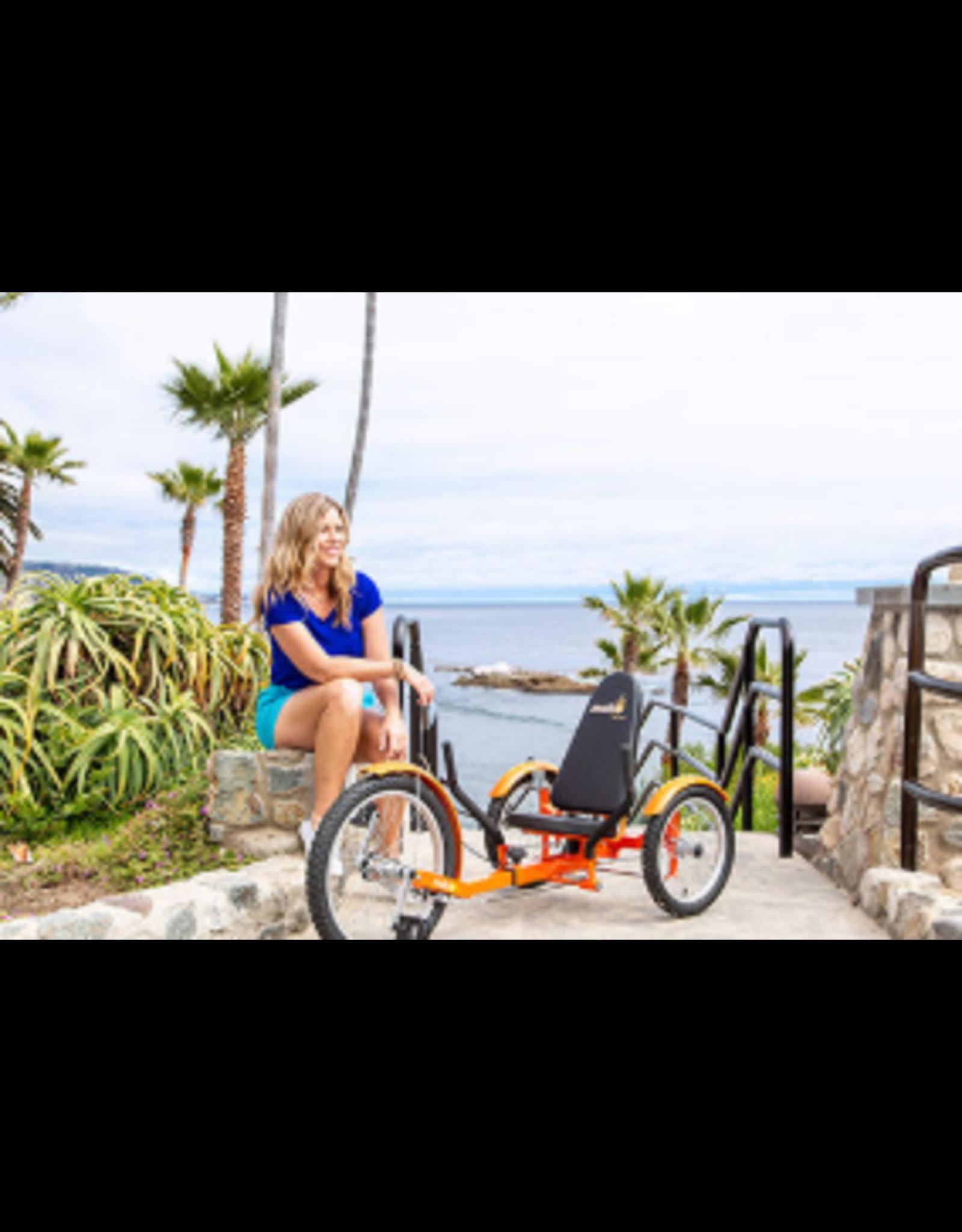 Mobo Bike