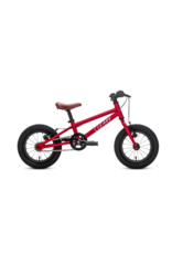 "Cleary Bikes Cleary Gecko 12"" Single Speed"